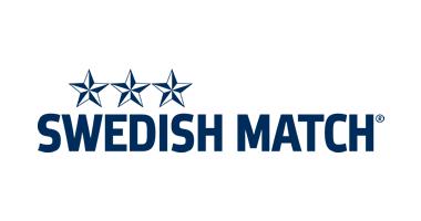 Swedish Match2